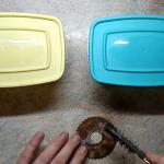 Как очистить металл от ржавчины самые эффективные спососбы