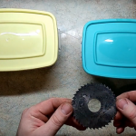 Проверенные лайфхаки, как легко удалить ржавчину с металлической поверхности