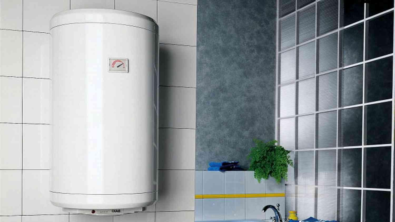 Как выбрать электронагреватель для воды: помогаем определиться с критериями