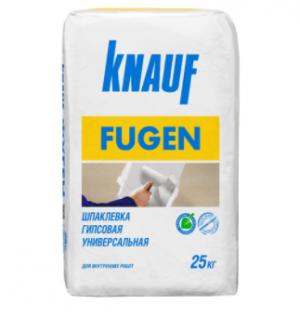 «Фуген» от «KNAUF»