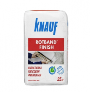 «Rotband» от «KNAUF»