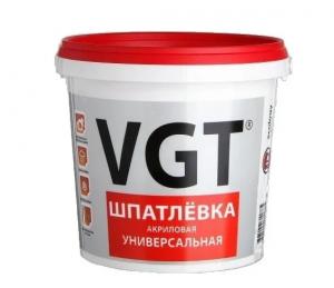 «Универсальная» от «VGT»