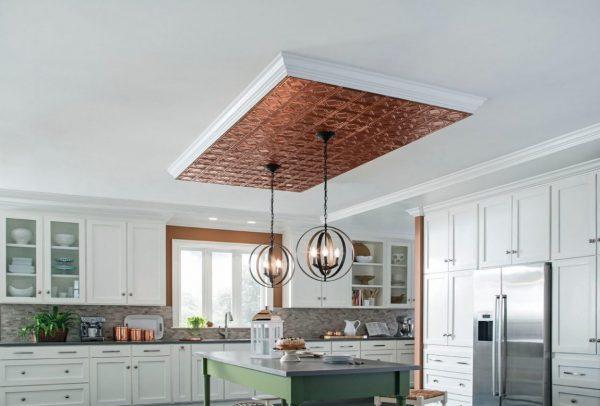 Какой шпаклевкой лучше шпаклевать потолок под покраску