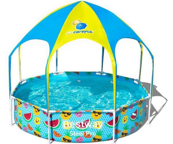 Bestway Splash-in-Shade Play 56432/56193
