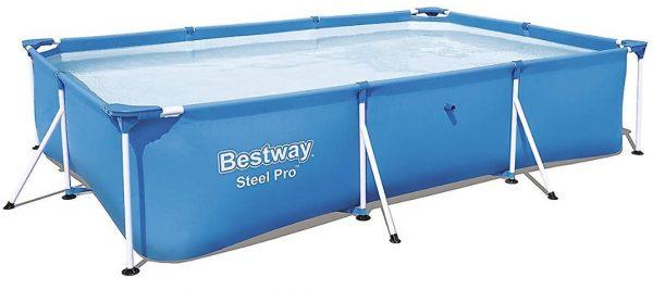 Bestway Steel Pro 56404/56043