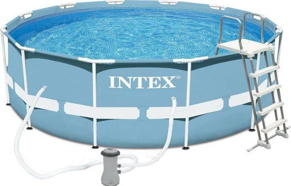 Intex 28726
