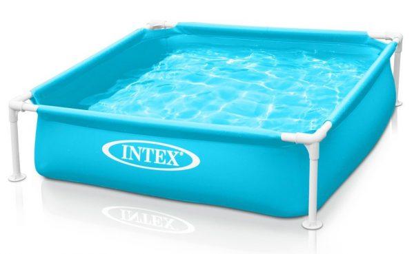 Intex Mini Frame 57173