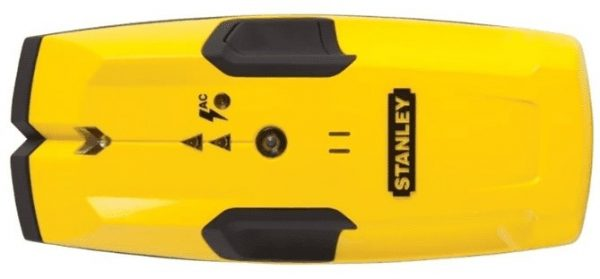 Stanley S100 STHT0-77403