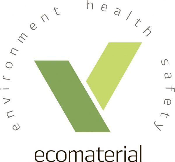Стандарт EcoMaterial