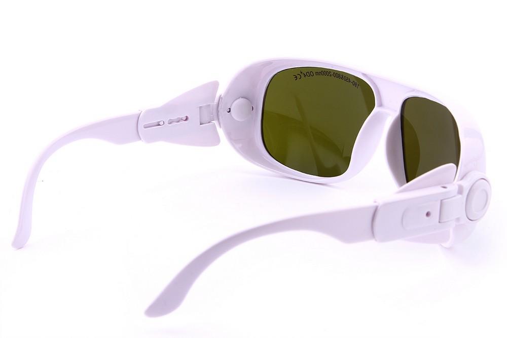 Маркировка очков – один из важных критериев, по которому требуется тщательно выбирать очки