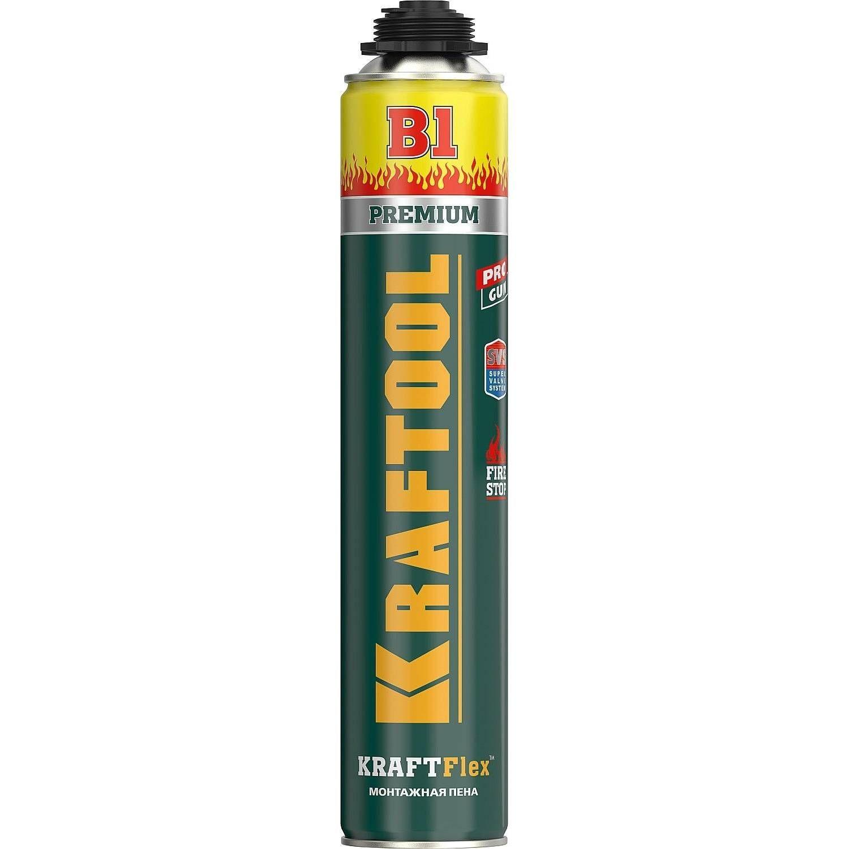 Kraftool Krartflex Premium