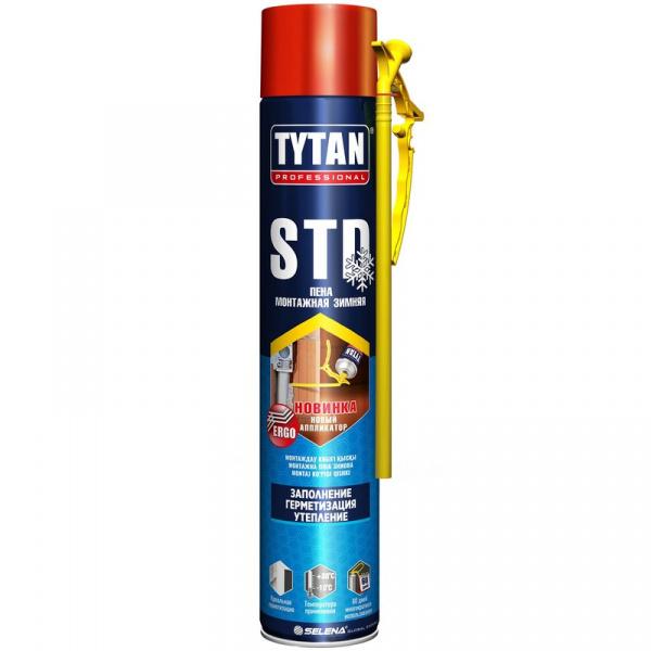 Tytan Professional STD