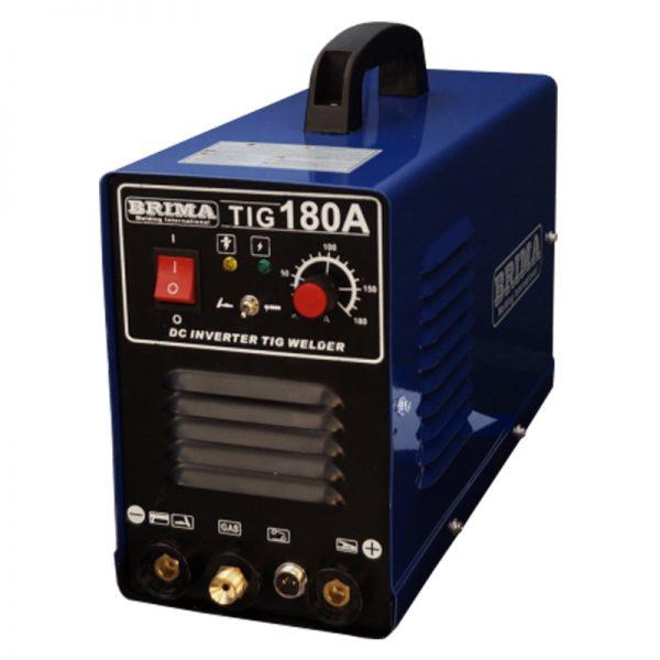BRIMA TIG-180A