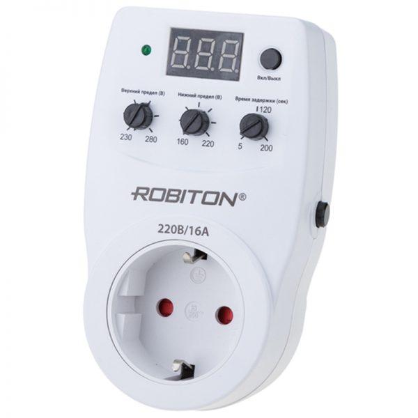 ROBITON РН-2