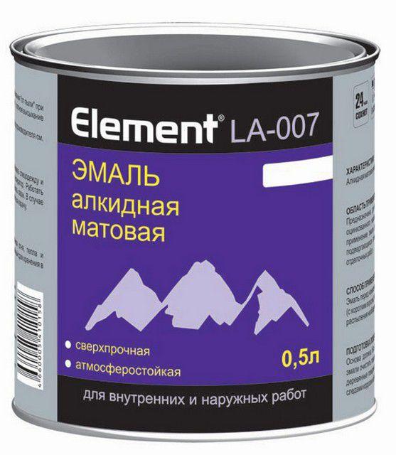 Алкидная краска - тоже не лучший вариант для гипсокартонного потолка