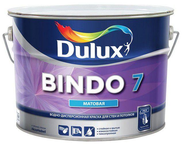 Если краска имеет свойство тиксотропности, то это должно быть указано на ее упаковке