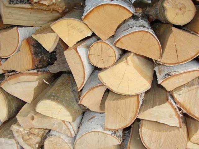 Для бани оптимальным топливом были и остаются дрова