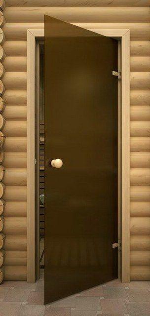 Дверь можно изготовить самостоятельно или же приобрести готовый комплект