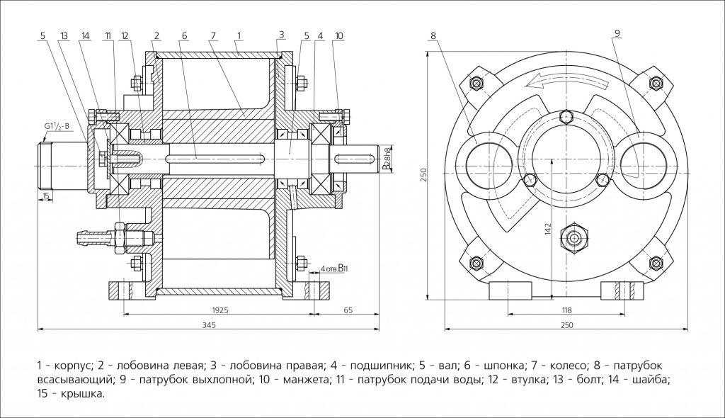 Инструкция По Шкуросьемной Машине