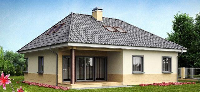 Вальмовая крыша своими руками чертежи