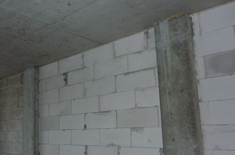 Руководство по звукоизоляции стен