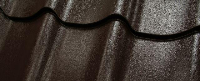 Пластизоль позволяет создавать микрорельефную фактуру поверхности