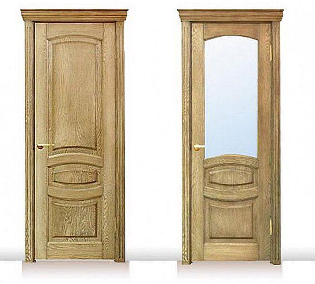 Качественная фактурная древесина обычно не требует никаких покрытий, за исключением лакирования