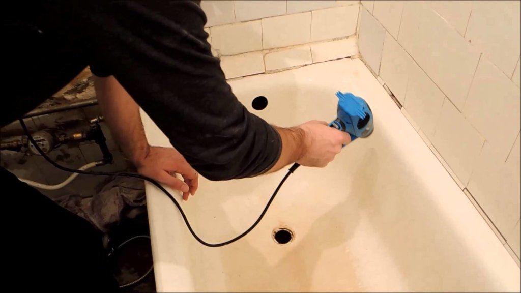 Паяльные ванны своими руками