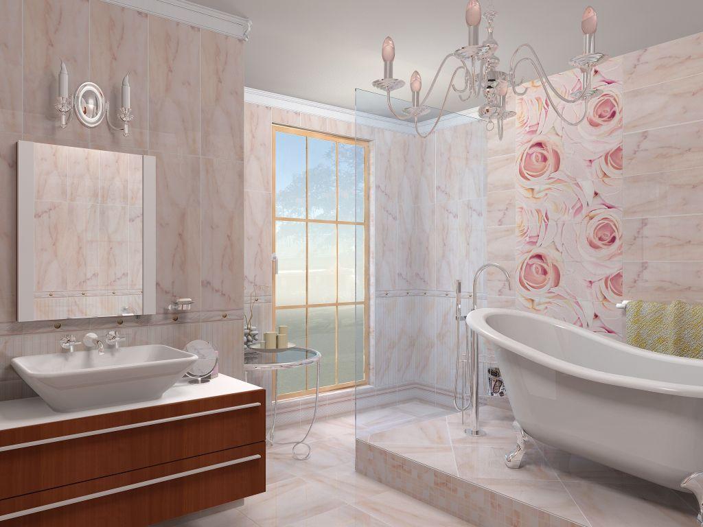 Ремонт туалета пластиковыми панелями: http://vvannoi.ru/otdelka-sten/remont-tualeta-plastikovimi-panelyami