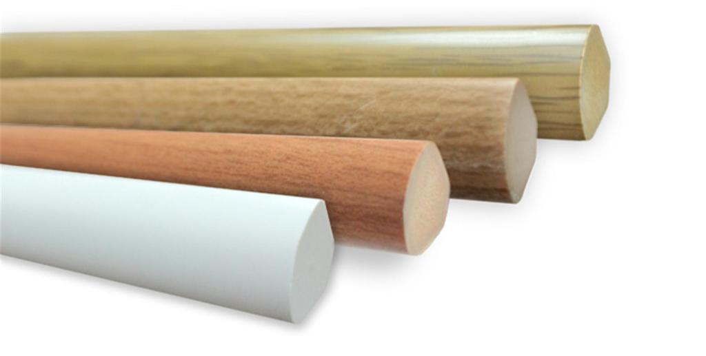 Штапики деревянные