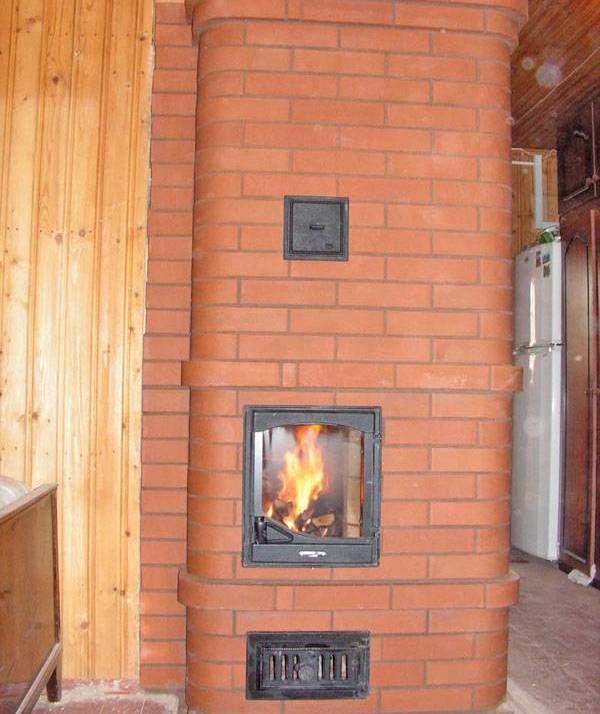 Вентиляция для квартиры своими руками