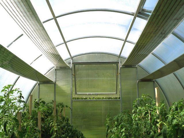 Незаменимыми становятся ПЛЭН и в агротехнических вопросах