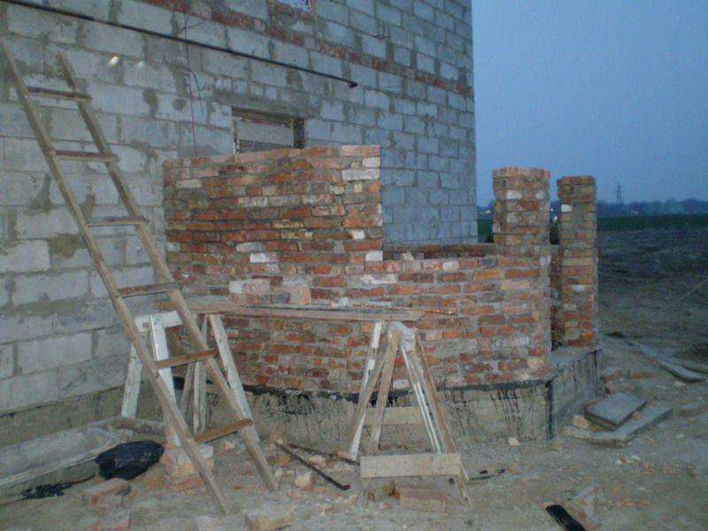 Строить дом своими руками без опыта строительства