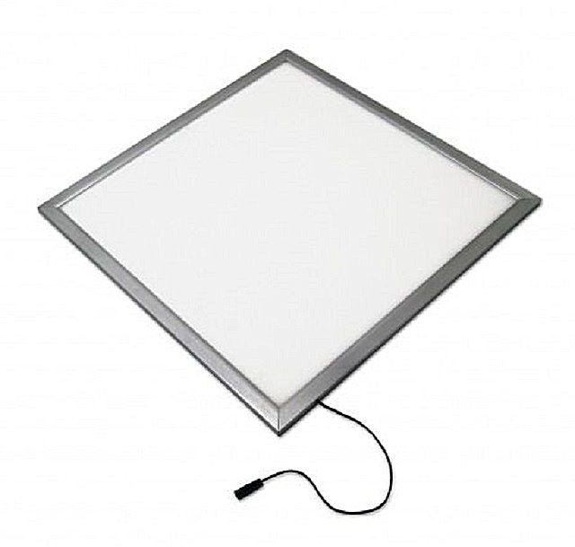 Панель - LED-светильник