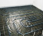 news2177_heated_floor