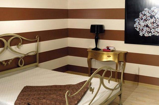 Мдф панелей ванная фото дизайн