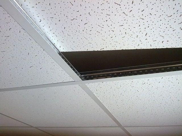 Панели легко демонтируются для замены или обновления декора