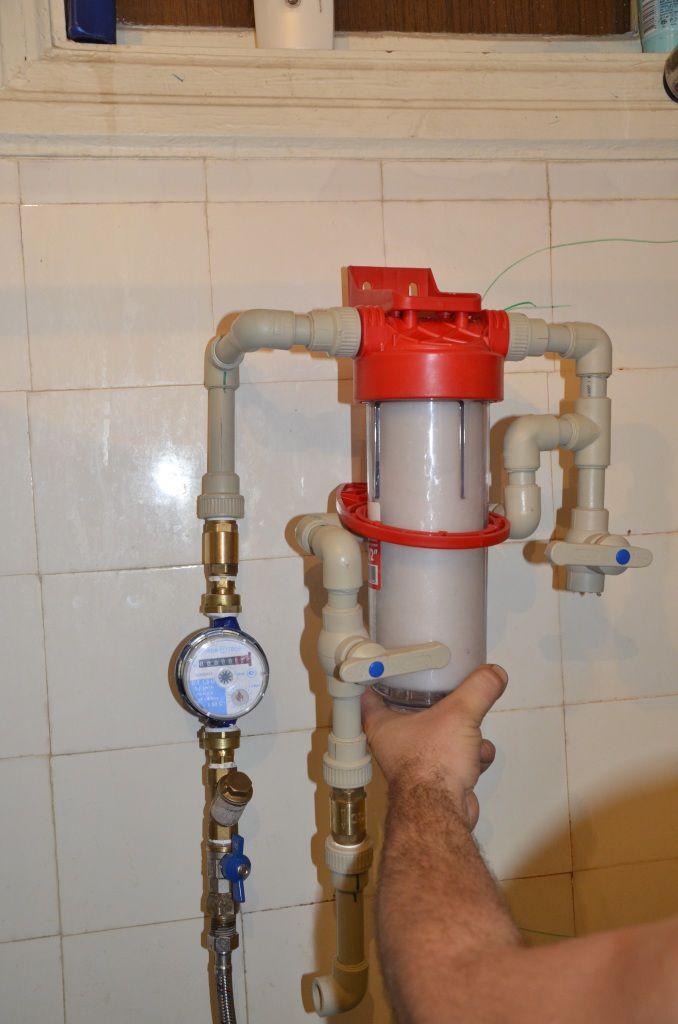 как зашить стояк и трубы в туалете пощаговая инструкция