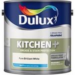 dulux-kitchen