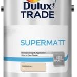 supermatt_new