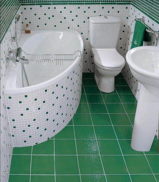 Очень удачный вариант использования крайне ограниченного пространства
