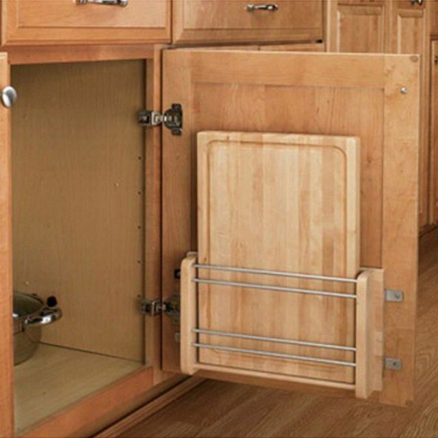 Как сделать двери для шкафа своими руками