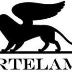 Логотип Arte Lamp