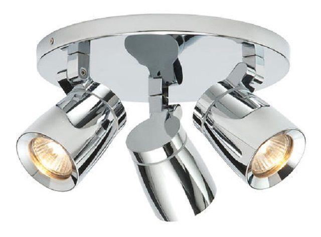 Светильники для ванной комнаты влагозащищенные настенные
