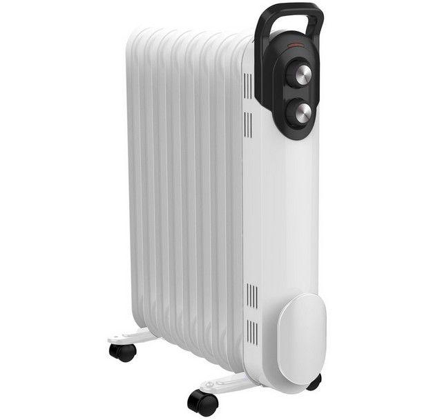 Некоторые приборы используют принцип прямого теплообмена