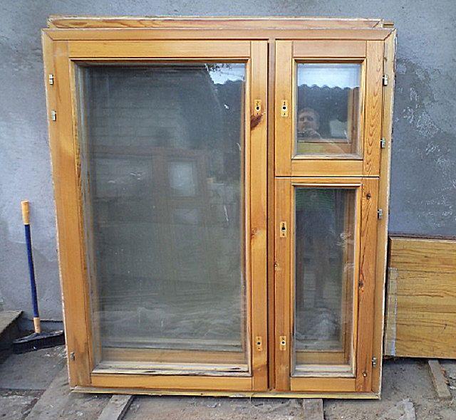Высоким качеством славятся окна компании «Lammin ikkunat»