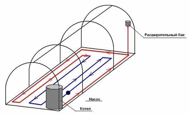 Вышивка крестиком схемы по клеточкам картинки монохром 97