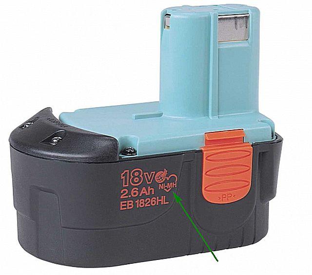 Несмотря на ряд достоинств, особого распространения никель-металлгидридные батареи не получили