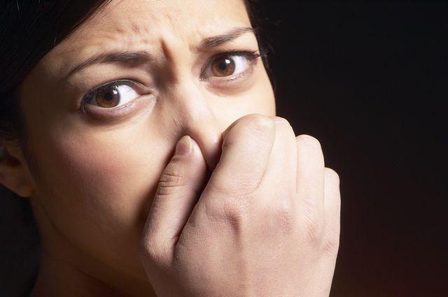 Сероводород не только неприятен на запах и вкус, но и представляет серьезную угрозу здоровью
