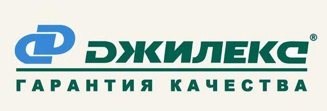 Отрадно, что российский производитель старается ничем не уступать лидерам